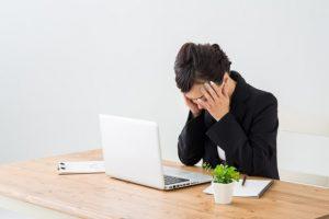 コスト削減にまつわる総務・経理担当者の苦悩とは?