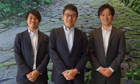 """日本は、間接材購買の""""後進国""""。SAPジャパン・佐藤氏が語る「コスト意識を高く持てる企業の条件」とは"""