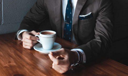 【完全版】価格交渉を有利に進める値下げのコツ。プロが実践する3つのステップ
