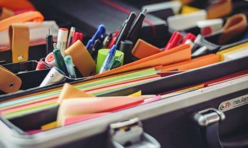 相見積もりを取るべき法人向け事務用品会社 比較5選