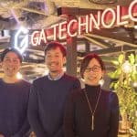 GAtechnologies_image