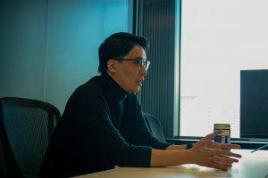 【前編】今、海外で熱い「コスト削減×SaaS」。投資家、菊川航希氏が語るコスト削減の未来とは