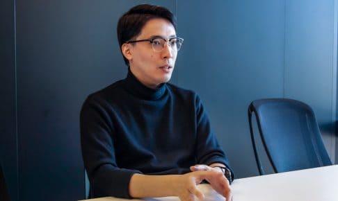 【後編】スタートアップへの投資は「3つの軸」で決める。投資家・菊川航希氏の投資哲学と「Leaner」へ出資を決めた理由