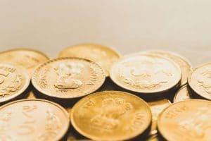経費削減とは?|会社が削減しやすい費目12選|具体的な事例にもとづいた経費削減方法・アイデアを紹介