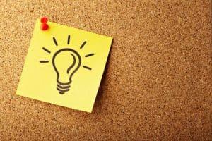 コスト削減案の検討に役立つアイデア20選。カテゴリー別コスト削減方法をまとめて紹介