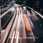 highway-img