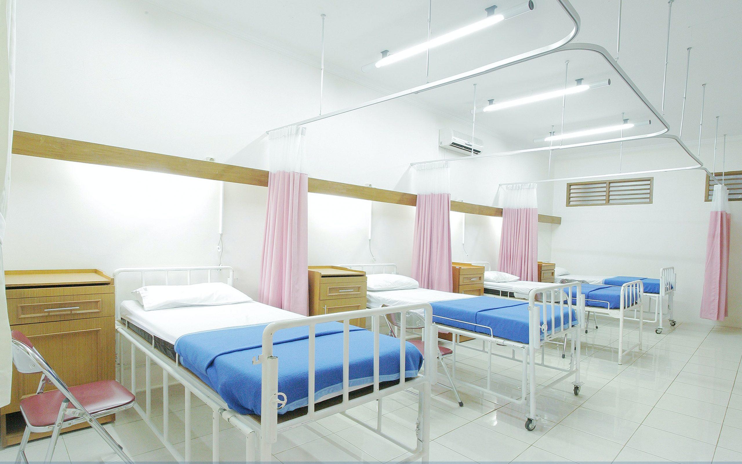 病院経営に欠かせないコスト削減アイデアを紹介。医療の質を下げずに赤字経営から脱却するには?