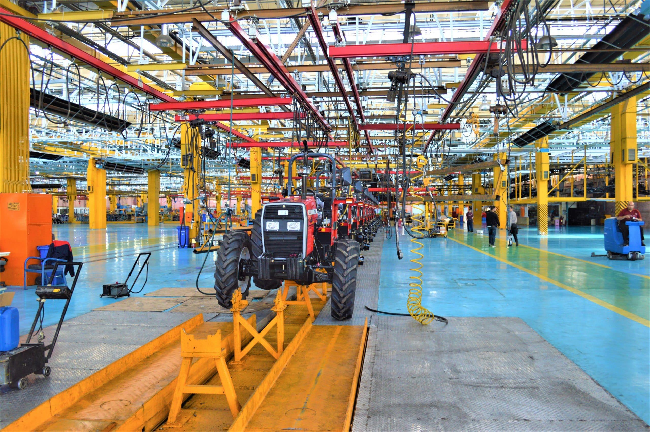 工場・プラントのランニングコストとは?省エネ対策や特徴、設備費・警備費や保険料の削減事例・アイデアを徹底解説