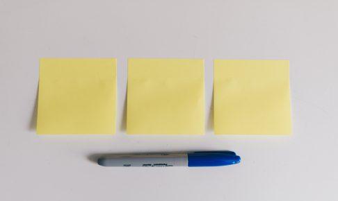 ソーシングとは?調達・購買プロセスにおける意味を分かりやすく解説