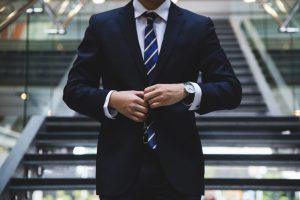 コーポレート・ガバナンスとは?成功事例や失敗例から学ぶ、企業統治機能を強化するポイントを紹介