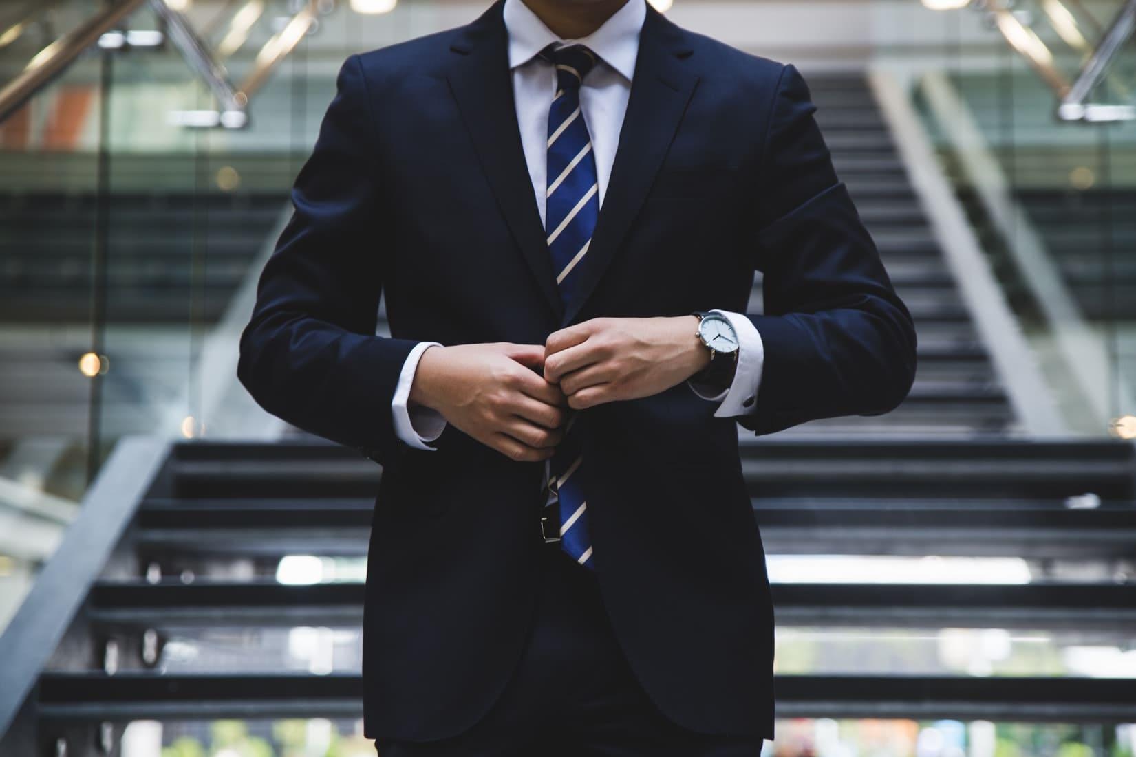 コーポレート・ガバナンスとは?企業での強化方法、成功・失敗事例を徹底解説