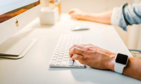 コスト削減のキーワード10選|間接費や直接費、固定費や変動費、RFx、集中購買などをわかりやすく解説