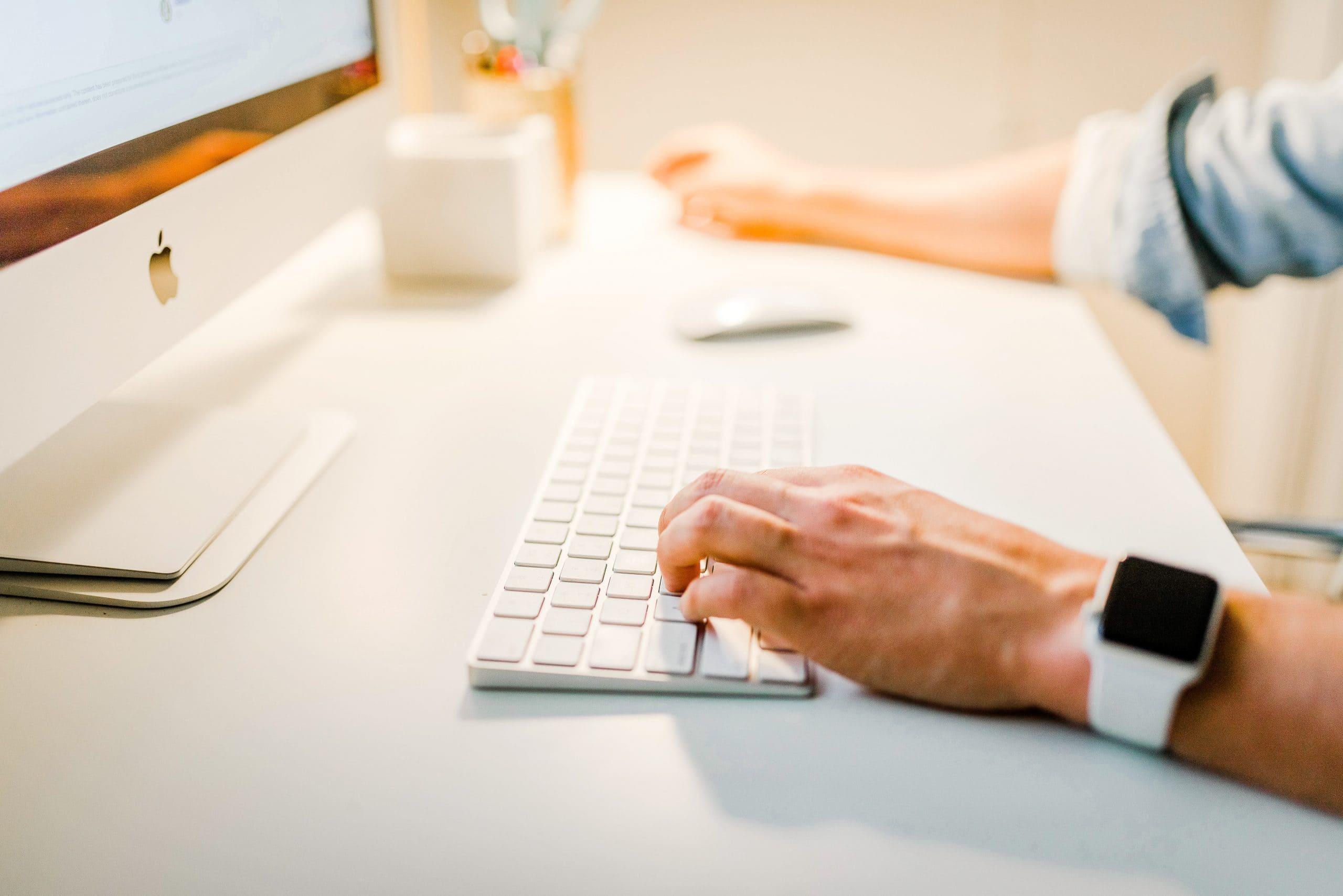 コスト削減のキーワード10選 間接費や直接費、固定費や変動費、RFx、集中購買などをわかりやすく解説