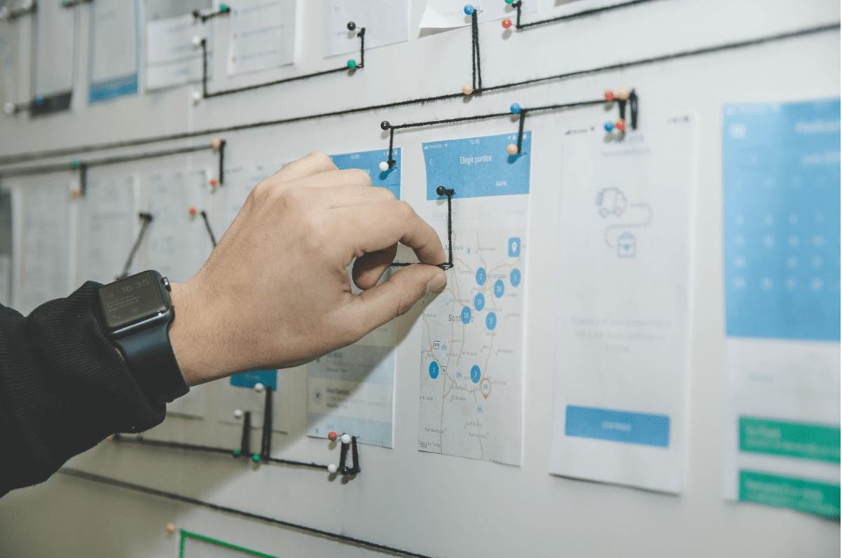 効果的なコスト削減プロジェクトを自社で行う6ステップをプロが解説
