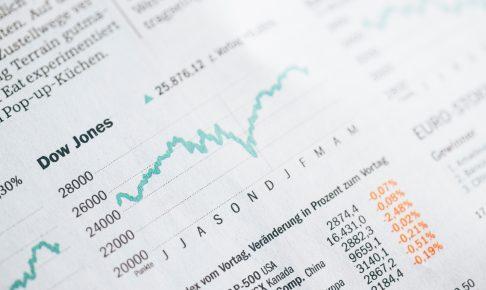 上場関連印刷費用のコスト削減とは?プロネクサスと宝印刷、業者の比較まで