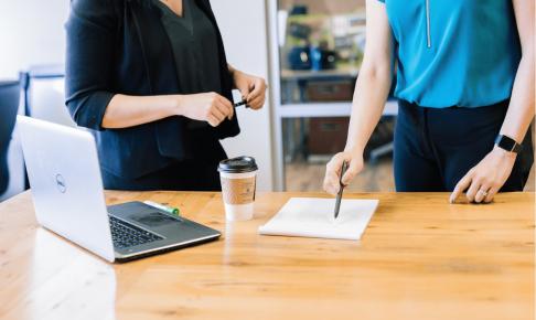 中小企業がコスト削減に取り組むべき理由と進め方のポイント