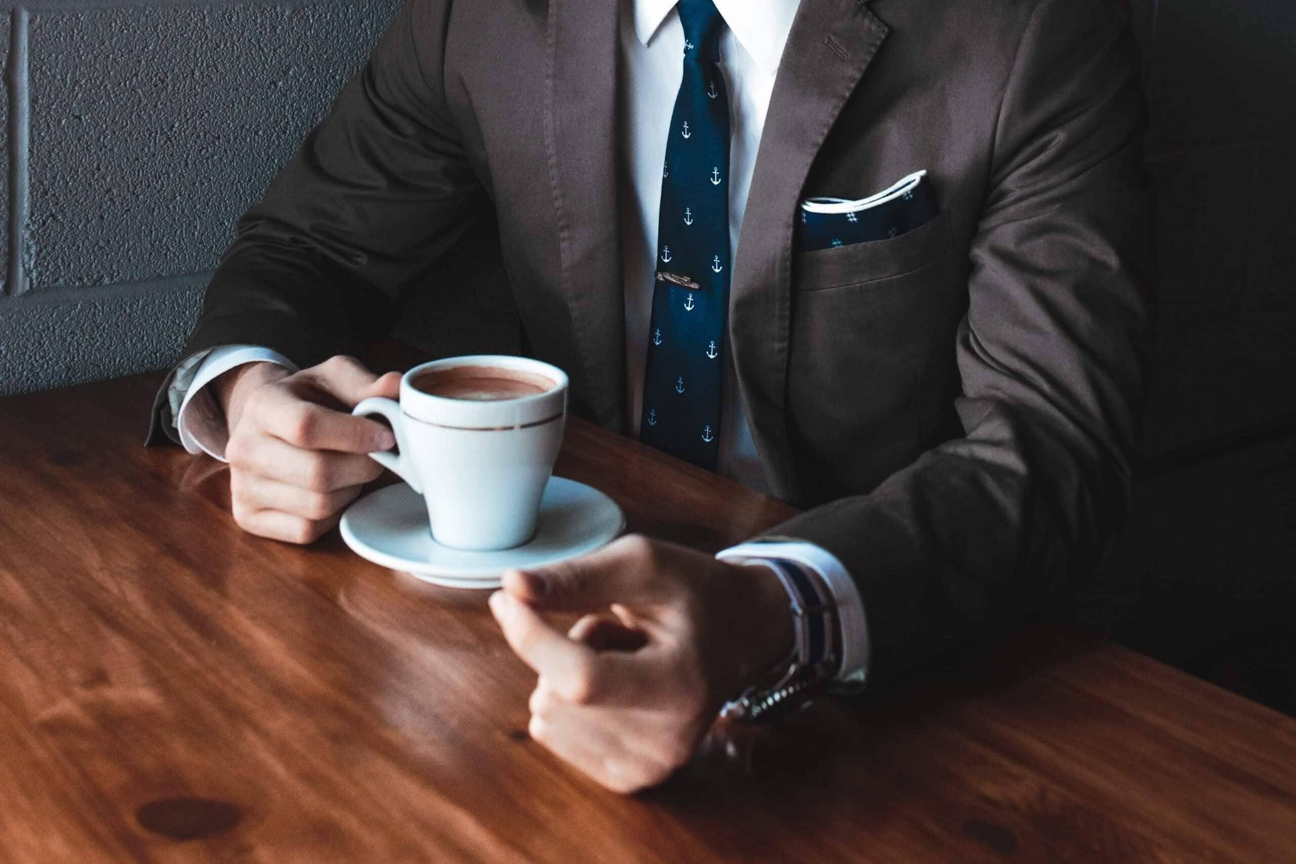 価格交渉・値引き交渉とは?値下げのコツ、プロが実践する3つのステップを解説