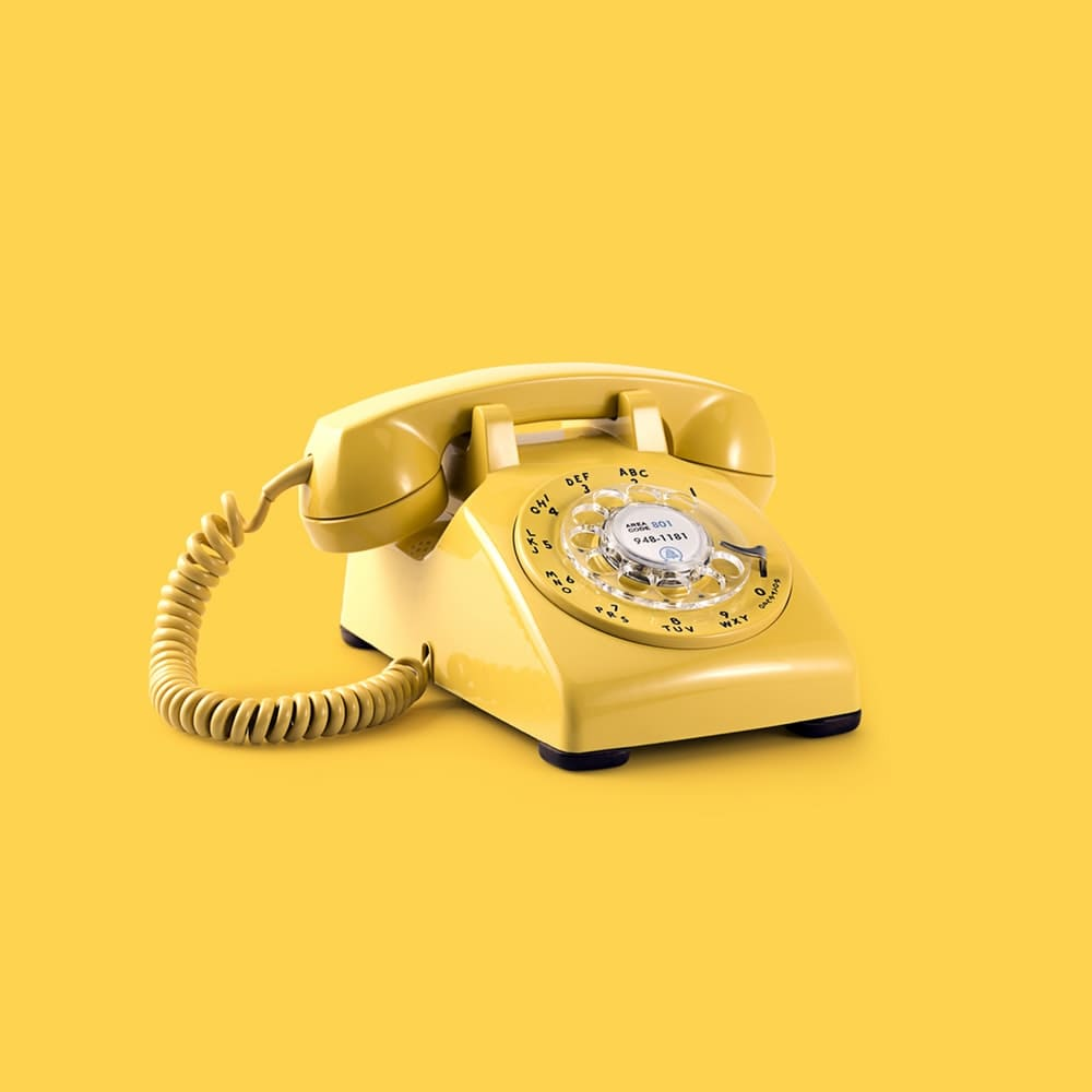 固定電話にお金を払いすぎてない?最大90%ダウンさせるコスト削減ノウハウ