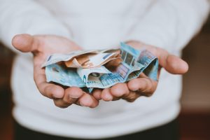 支出管理とは?2020年の最新トレンドとコスト削減に活用するアイデア