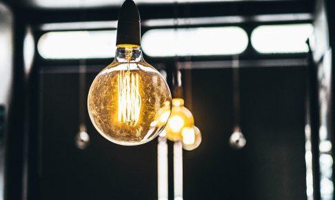 会社の水道光熱費を節約するには?効果的な経費削減方法を紹介