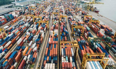 物流のコスト削減|輸送費や運送費のコスト削減、国際物流や運送会社の比較まで
