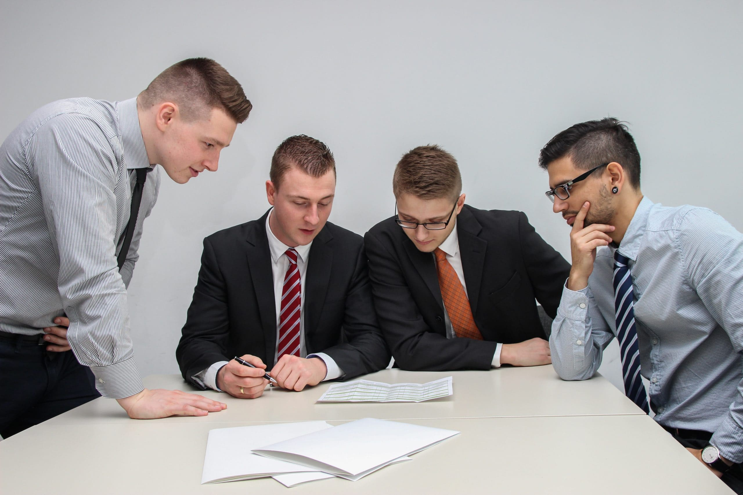 管理会計・財務会計とは?会計制度の役割や違いをわかりやすく解説、財務諸表の扱い方や予算策定・予実管理まで