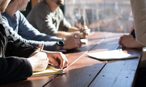 購買・パーチェシングとは?意味や課題、購買管理業務の進め方や購買・発注方式を事例とともに解説
