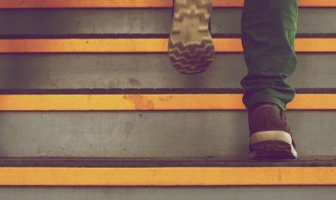 間接費のコスト削減に必要な4つのステップ