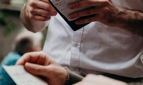 発注業務とは?納品・検収の方法、分納方式や預託方式、注意点について解説