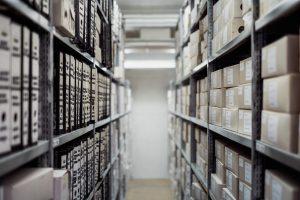 電子帳簿保存法の改正でどんな変化がある?調達・購買部門がすべきこととは